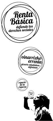 Renta-Básica-Cartel-12