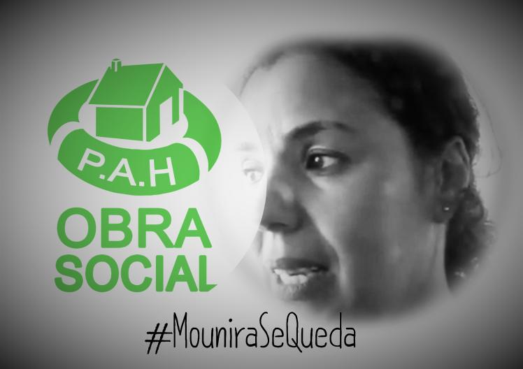 Mounira 4