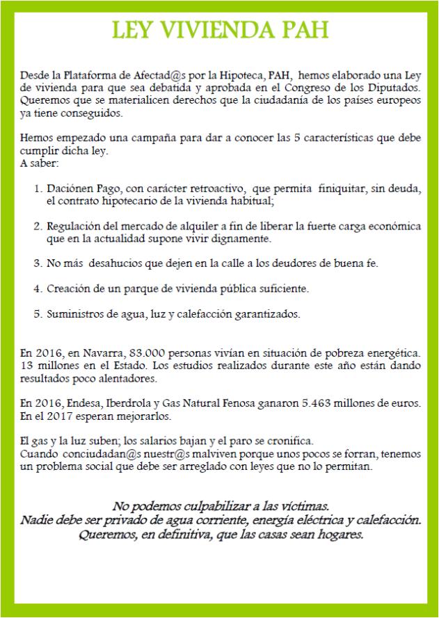 PAH 2